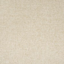 Burlap Solid Drapery and Upholstery Fabric by Greenhouse