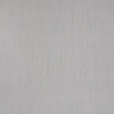 Grey Solid Drapery and Upholstery Fabric by Greenhouse