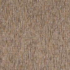 Vicuna Solid Drapery and Upholstery Fabric by Greenhouse