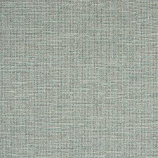 Fog Solid Drapery and Upholstery Fabric by Greenhouse