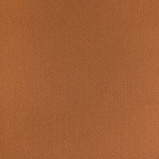 Rust Solid Drapery and Upholstery Fabric by Greenhouse