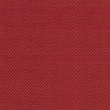 Ladybug Drapery and Upholstery Fabric by Scalamandre