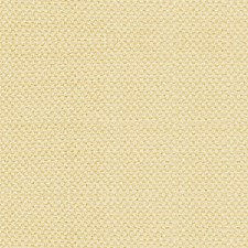 Creme Caramel Drapery and Upholstery Fabric by Scalamandre