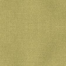 Sahara Drapery and Upholstery Fabric by Scalamandre