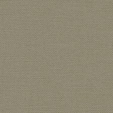 Toast Drapery and Upholstery Fabric by Scalamandre