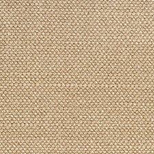 Hazelnut Drapery and Upholstery Fabric by Scalamandre