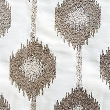 Cedar Drapery and Upholstery Fabric by Scalamandre