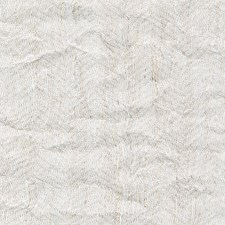 Bone Drapery and Upholstery Fabric by Scalamandre
