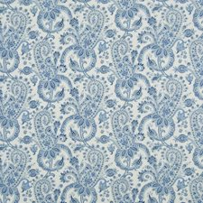 Rainwater Drapery and Upholstery Fabric by Kasmir