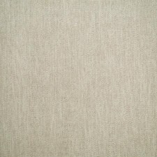 Chino Solid Drapery and Upholstery Fabric by Pindler