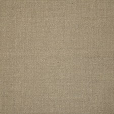 Praline Solid Drapery and Upholstery Fabric by Pindler