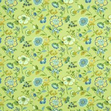 Keylime Drapery and Upholstery Fabric by Kasmir