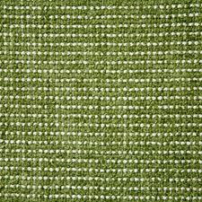 Kelly Solid Drapery and Upholstery Fabric by Pindler