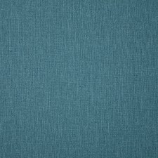 Aqua Drapery and Upholstery Fabric by Pindler