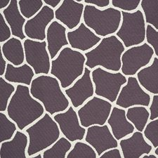 Creme/Beige/Purple Transitional Drapery and Upholstery Fabric by JF