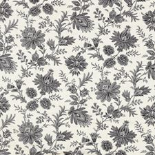 Panda Drapery and Upholstery Fabric by Stout