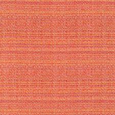 Sunset Drapery and Upholstery Fabric by Silver State