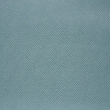 Lagoon Drapery and Upholstery Fabric by RM Coco