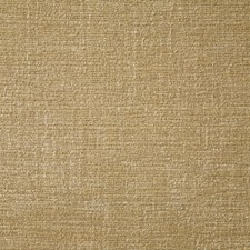 Pecan Solid Drapery and Upholstery Fabric by Pindler