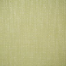 Lime Contemporary Drapery and Upholstery Fabric by Pindler