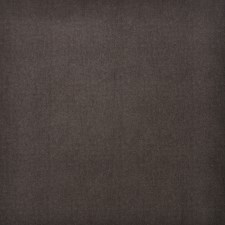 Auburn Drapery and Upholstery Fabric by Maxwell