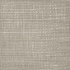 Bamboo Drapery and Upholstery Fabric by Maxwell