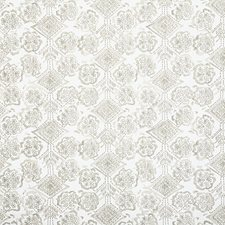 Jute Ethnic Drapery and Upholstery Fabric by Pindler