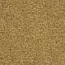 Teak Animal Skins Drapery and Upholstery Fabric by Kravet
