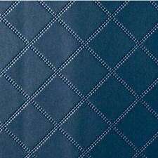 Satellite Metallic Drapery and Upholstery Fabric by Kravet