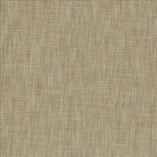 Dove Tail Drapery and Upholstery Fabric by Kasmir