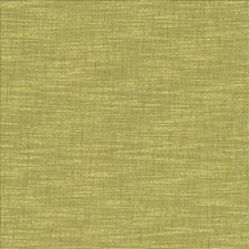Lima Drapery and Upholstery Fabric by Kasmir