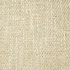 Straw Drapery and Upholstery Fabric by Pindler
