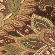 Zinfandel Drapery and Upholstery Fabric by RM Coco