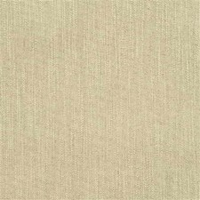 Dove Grey Solids Drapery and Upholstery Fabric by G P & J Baker