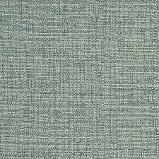 Eau De Nil Solids Drapery and Upholstery Fabric by G P & J Baker