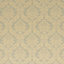 Sahara Damask Drapery and Upholstery Fabric by G P & J Baker