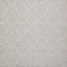 Warm Grey Chenille Drapery and Upholstery Fabric by G P & J Baker