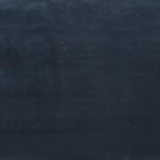 Baltic Velvet Drapery and Upholstery Fabric by G P & J Baker