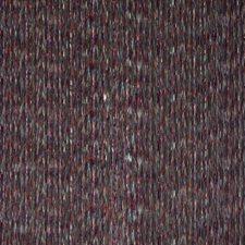 Magenta/Indigo Velvet Drapery and Upholstery Fabric by G P & J Baker