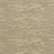 Bronze Silk Drapery and Upholstery Fabric by G P & J Baker
