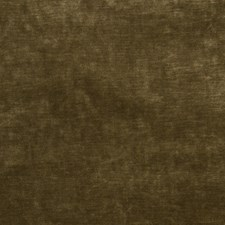 Gold Solids Drapery and Upholstery Fabric by G P & J Baker