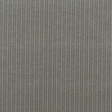 Sapphire Velvet Drapery and Upholstery Fabric by G P & J Baker