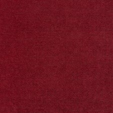 Crimson Weave Drapery and Upholstery Fabric by G P & J Baker