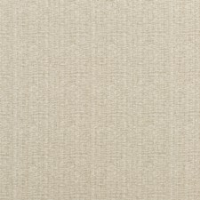 Linen Weave Drapery and Upholstery Fabric by G P & J Baker