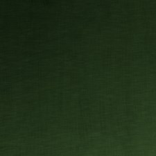 Emerald Velvet Drapery and Upholstery Fabric by G P & J Baker
