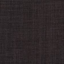 Espresso Solid Drapery and Upholstery Fabric by G P & J Baker