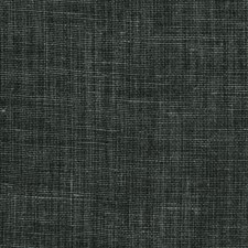 Spruce Solid Drapery and Upholstery Fabric by G P & J Baker