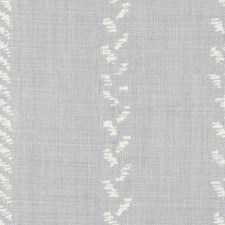 Lavender Modern Drapery and Upholstery Fabric by Lee Jofa