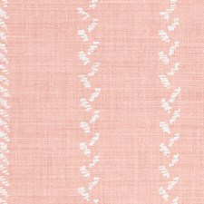 Pink Modern Drapery and Upholstery Fabric by Lee Jofa