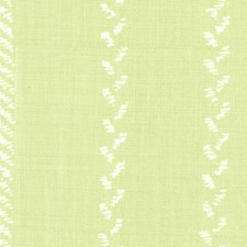 Green Modern Drapery and Upholstery Fabric by Lee Jofa